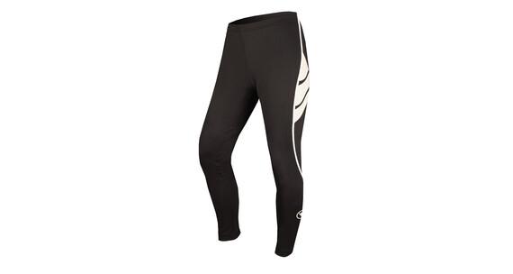 Endura Luminite Cycling Pants Women black